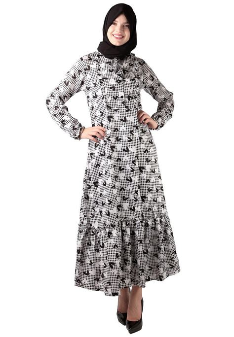 model gamis 2016 gamis terbaru 2016 search results calendar 2015