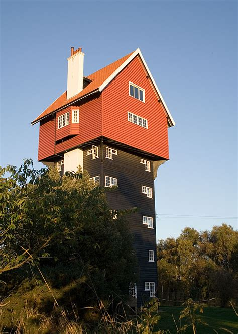 quirky and eccentric ways to stylize home d 233 cor pepperfry house in the clouds wikipedia