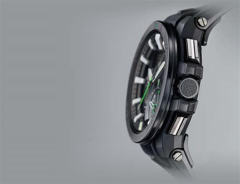 Protrek Prw protrek prw 7000 by casio review 187 the gadget flow