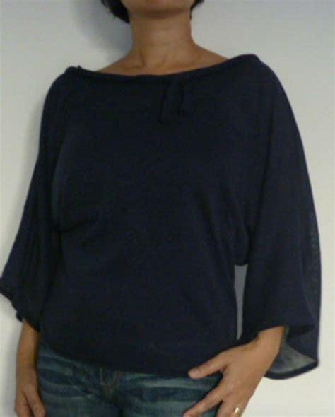 Modele Haut Femme Couture