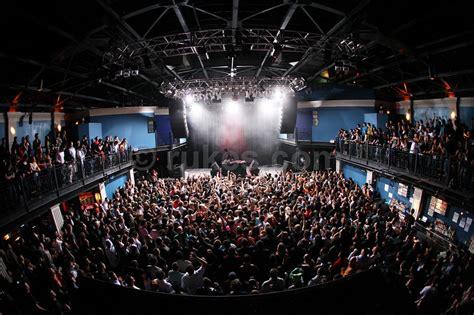 house music clubs in dc video photos deadmau5 9 30 club washington dc 07 04 2009 houseplanet
