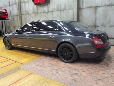 service and repair manuals 2007 maybach 62 free book repair manuals service manual 2007 maybach 62 auto transmission remove 2007 maybach 62 throttle body repair