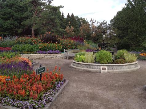 photos for university of minnesota landscape arboretum yelp