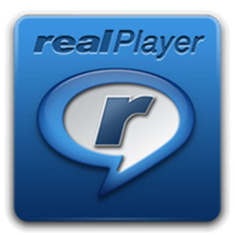 format video real player 2018 top 5 best media players for windows 10 free download