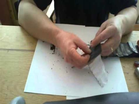 how to make supercapacitors how to make supercapacitors at home part 3 alternative sources