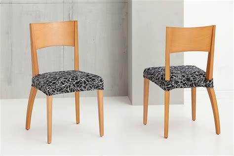 fundas sillas funda para silla modelo sirocco fundas el 225 sticas