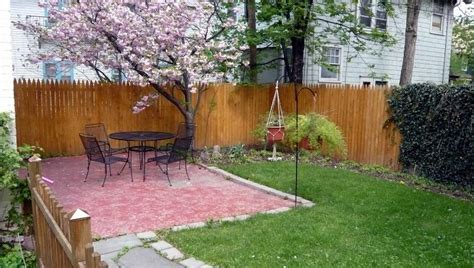 Planning A Backyard by Model Your Home Plan Improvements In 3d With