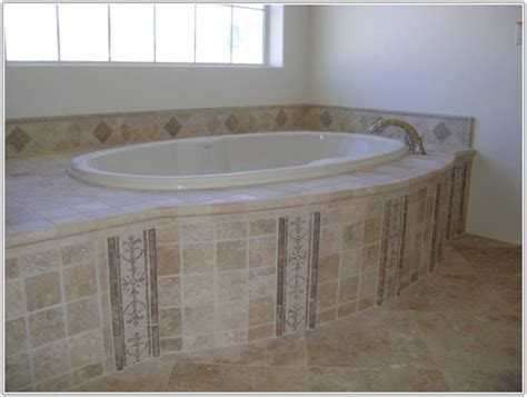 ceramic tile bathtub surround ceramic tile tub surround pictures tiles home