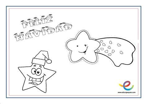 dibujos de navidad para colorear en ingles dibujos para colorear de navidad actividades navide 241 as