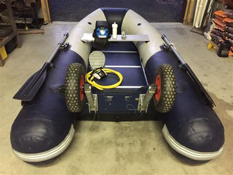 zodiac inflatable boats for sale ebay zodiac inflatable boats for sale classifieds