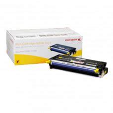 Fuji Xerox Ct350676 Magenta High Capacity 9k xerox c2200 c3300 yellow toner cartridge high 9k dpc2200 yel