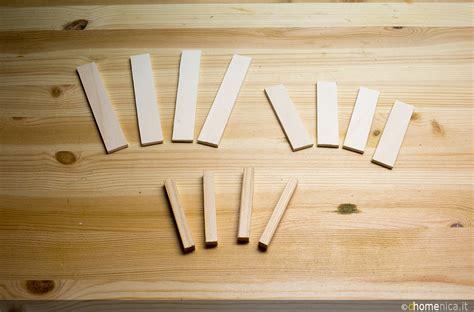 costruire una cassetta in legno come costruire una cassetta in legno ds85 187 regardsdefemmes