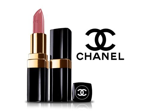 Lipstik Chanel national lipstick day win a chanel lipstick fashionandlifestyleexhibition
