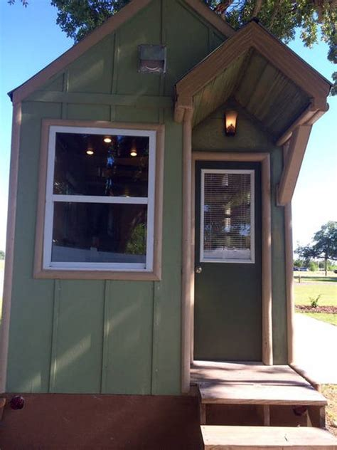 tiny houses for sale in florida 28k tiny house in florida for sale