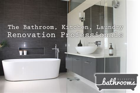 Bathroom Kitchen Today Blissful Bathrooms The Road