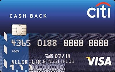 Visa Gift Card Toll Free Number - credit card support