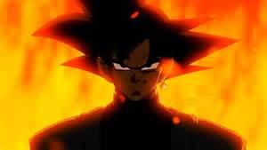 dragon ball super 191 la identidad black goku desvelada hobbyconsolas entretenimiento