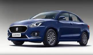 suzuki new car in india upcoming new maruti suzuki cars to launch in india in 2017