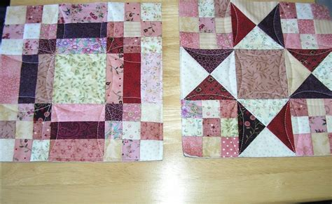 Quilt As You Go Methods by Quilter Quilt As You Go