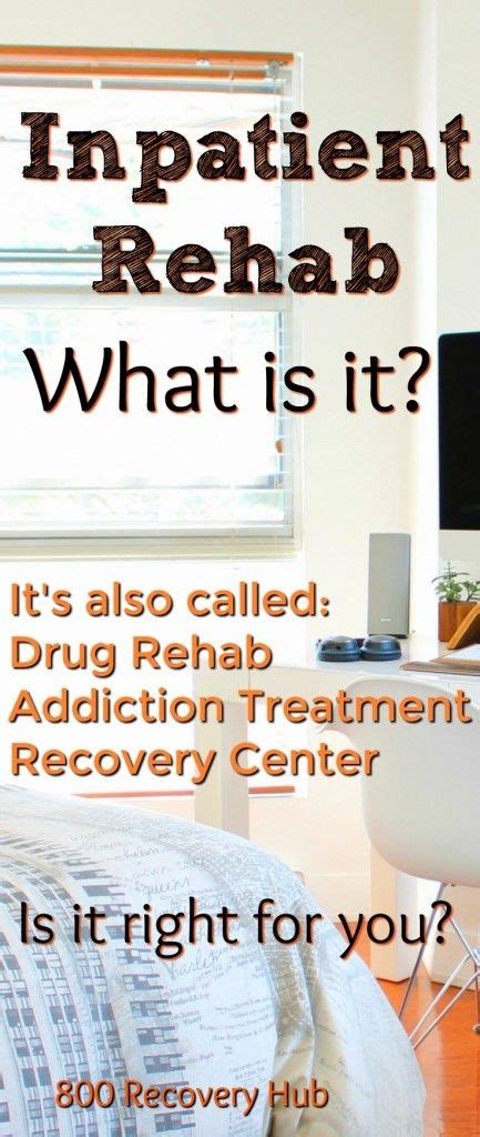 No Insurance Rehab Facilities Detox Tn by 1000 Images About Addiction Problems On