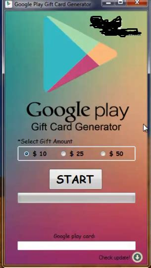Free Google Play Gift Cards Codes - free google play gift card codes 2015 car interior design
