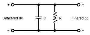 ohmite bleeder resistors ohmite bleeder resistors 28 images 2 x 10 meg ohm resistors 28 images 1 2w 0 5w carbon