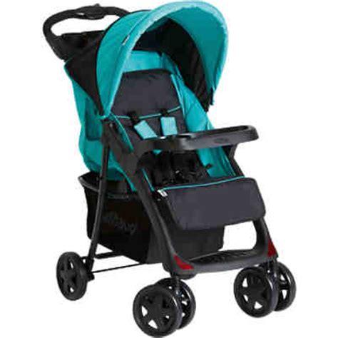 ab wann baby im buggy buggys f 252 r kleinkinder buggy im shop kaufen mytoys
