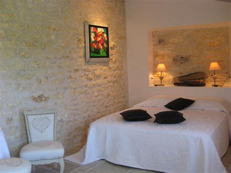 chambre hote rochefort les chambres chambres d h 244 tes bed and breakfast la