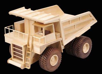 toys  joys wood plans wood floors  fun funny wooden