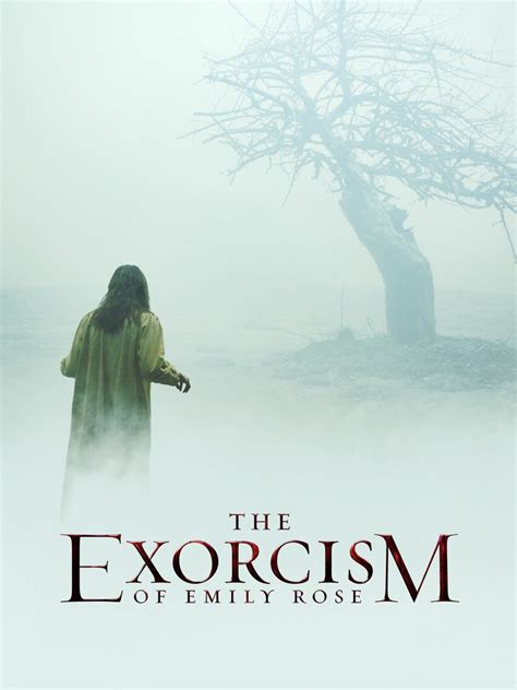 the exorcist film rotten tomatoes the exorcism of emily rose 2005 rotten tomatoes