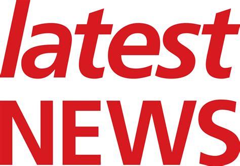news in news team