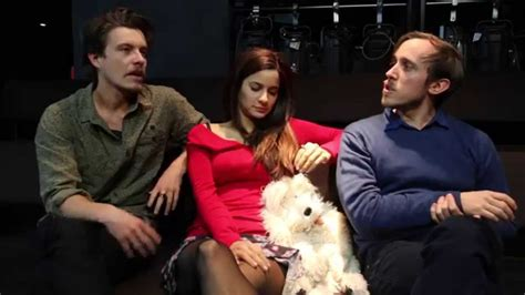 cats dogs cast the the cat meet the cast
