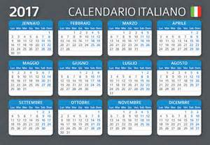 Italy Calendario 2018 May Vector And Graphics Getty Images