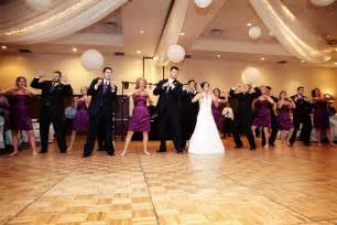 Awesome Cheap Wedding Venues Mn #7: Dance_minneapolis-wedding-photographer_005.jpg