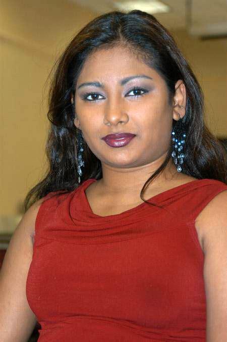 ariane mistry pornhubcom ten indian porn stars who got popular overseas in a very