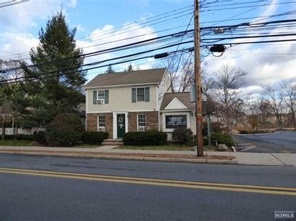 houses for sale ramsey nj ramsey nj real estate for sale weichert com