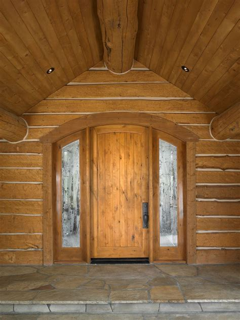 Exterior Door Finishes 17 Best Images About Exterior Doors On Pinterest Cherries Stains And Arches