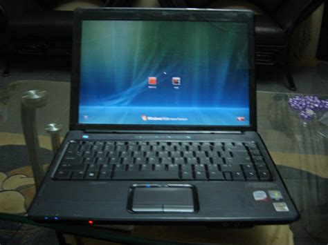 Hardisk Compaq Presario V3000 compaq presario v3000 wireless drivers for windows vista