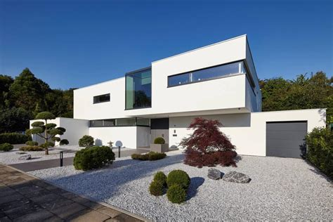 falke architekten villa in dormagen by falke architekten interior design