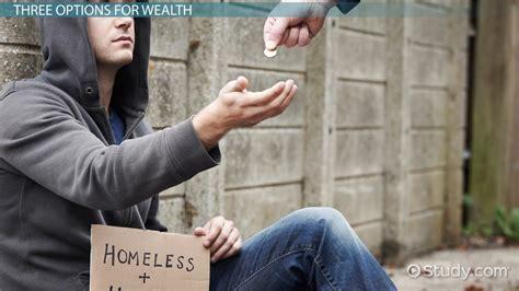 define social gospel gospel of wealth definition summary video lesson