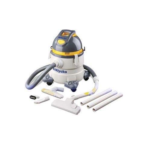 Vacuum Cleaner Miyako Vc 7100 Wd harga jual miyako vc7100wdb vacuum cleaner