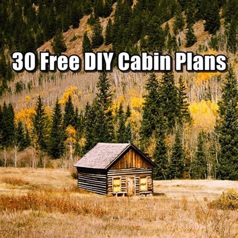 shtf house plans shtf house plans build this cozy cabin for 4000 shtf emergency preparedness survival
