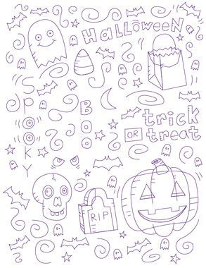 tutorial doodle illustrator 1000 images about digital drawing technology on pinterest