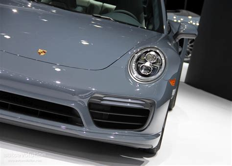 porsche hybrid 911 a porsche 911 plug in hybrid might be coming but no