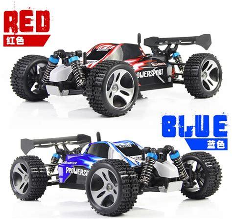 Herocar Offroad 4wd 2 4g Skala 1 18 Rock Crawler wltoys a959 vortex 1 18 2 4g 4wd electric rc car road buggy rtr toya toys