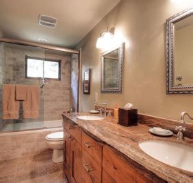 bathroom remodel burbank feature home remodeling projects house repair plans