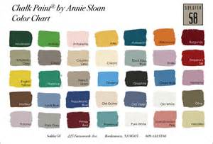 chalk paint colors sloan chalk paint by sloan soldier58