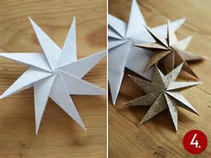 christmas crafts and diy projects 10 fab christmas