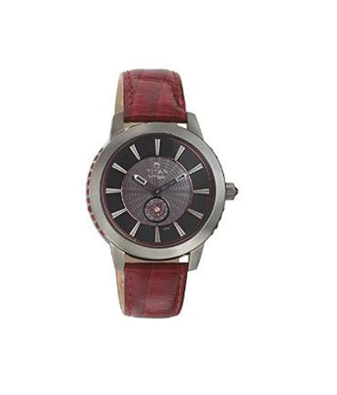 titan 2523ql02 snapdeal price watches deals