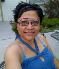 augenbrauen tattoo fail 1000 images about eyebrow fail on pinterest makeup fail